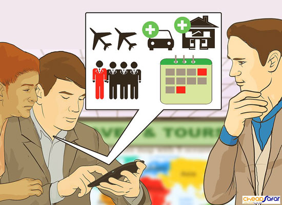 Book-an-Airline-Ticket-4