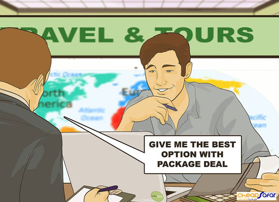 Book-an-Airline-Ticket-5
