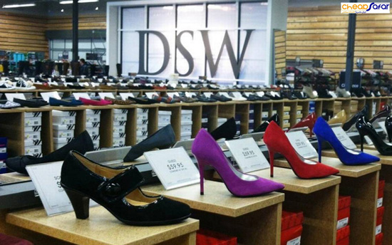 dsw-shoes-1