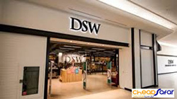 dsw-shoes-3