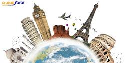travellogo