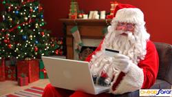 خرید-آنلاین-در-فصل-تعطیلات-7