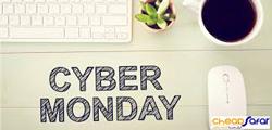 فروش-دوشنبه-سایبر-2