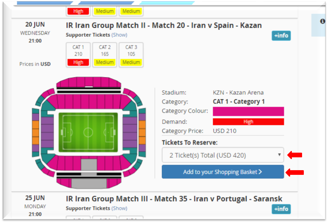 Buy-2018-FIFA-Tickets-11