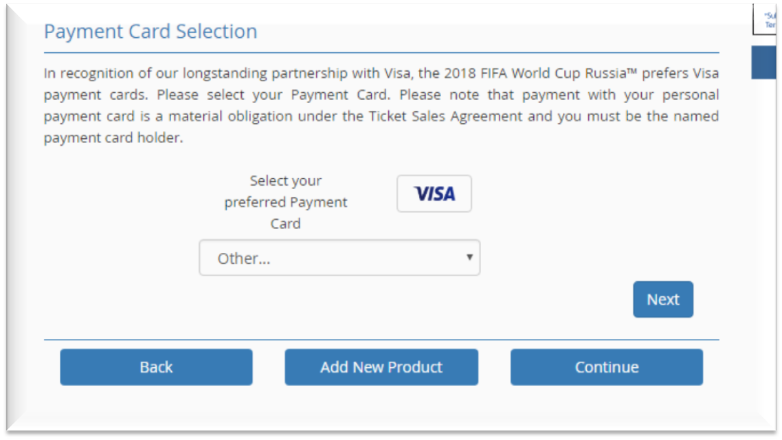 Buy-2018-FIFA-Tickets-18