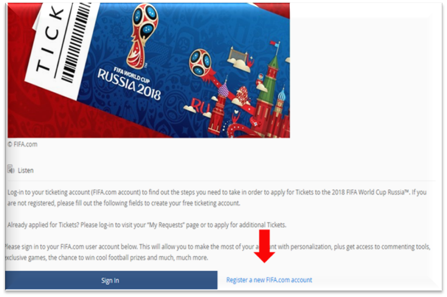 Buy-2018-FIFA-Tickets