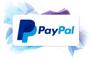پی پال یک بانک سنتی می شود